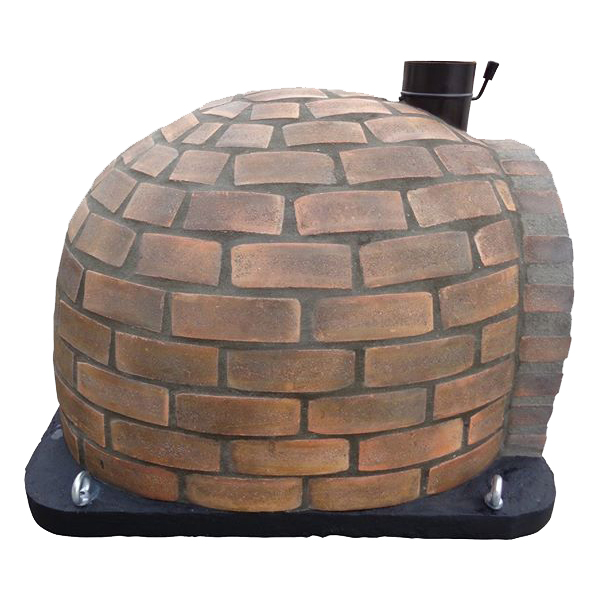 Forno Traditional Rustic