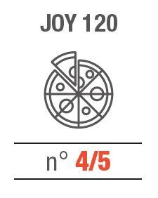 JOY 120