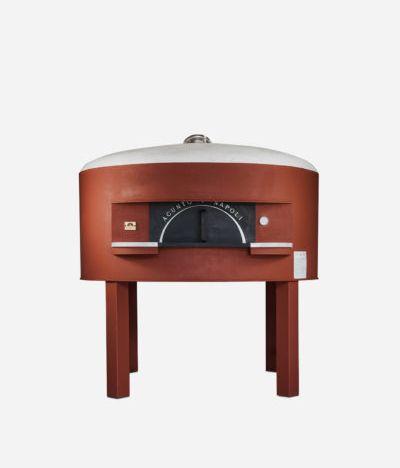 Circolare Oven - Acunto, Napolitansk pizzaugn