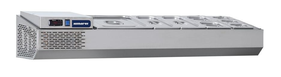 VR 1450