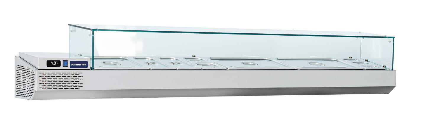 VR 2500 V