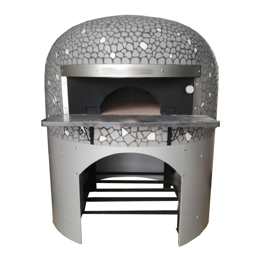Napolitansk Pizzaugn