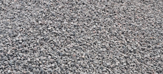 Makadam 8-16, gjutning, blanda i betong när man vill gjuta t.ex. golv eftersom cementen fastnar bra.