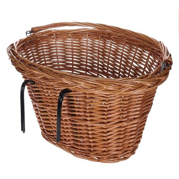 hbs-rattan-fahrradkorb-mit-haken-natur-399488-1-l
