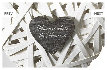 Hjärta2