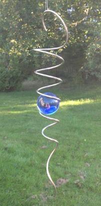 40 spiral blp