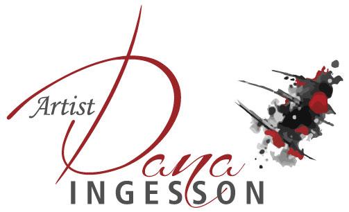 Logotype-Dana-Ingesson