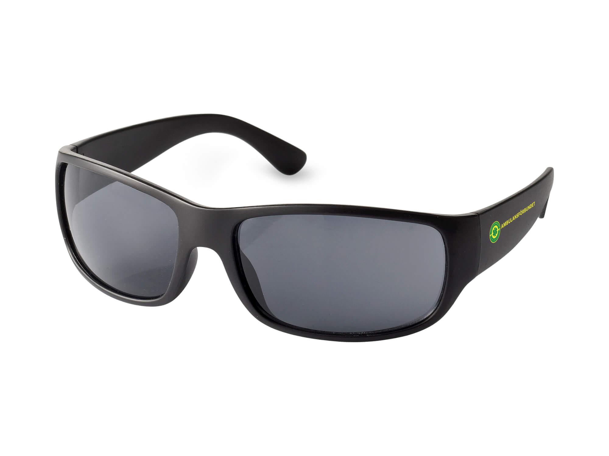 Solglasögon2