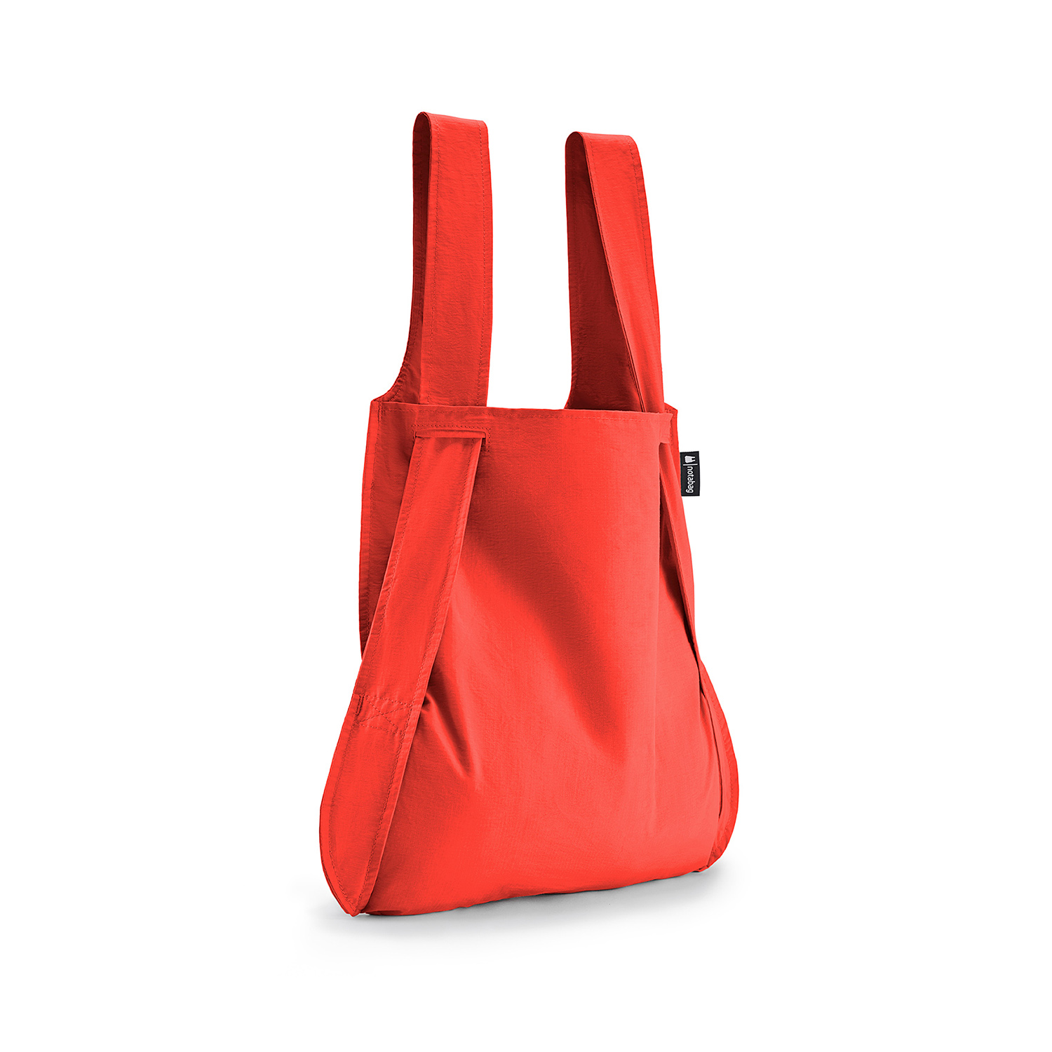 notabag_bagview_red