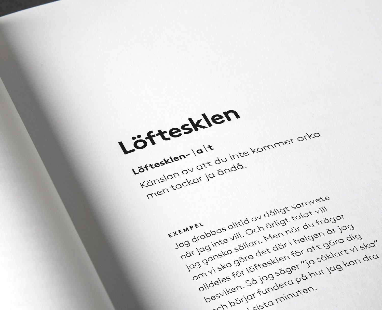 Closeup_löftesklen