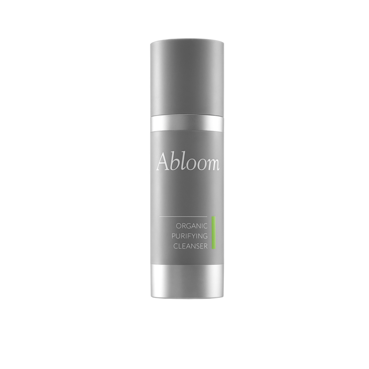 abloom_organic_purifying_cleanser_white_def