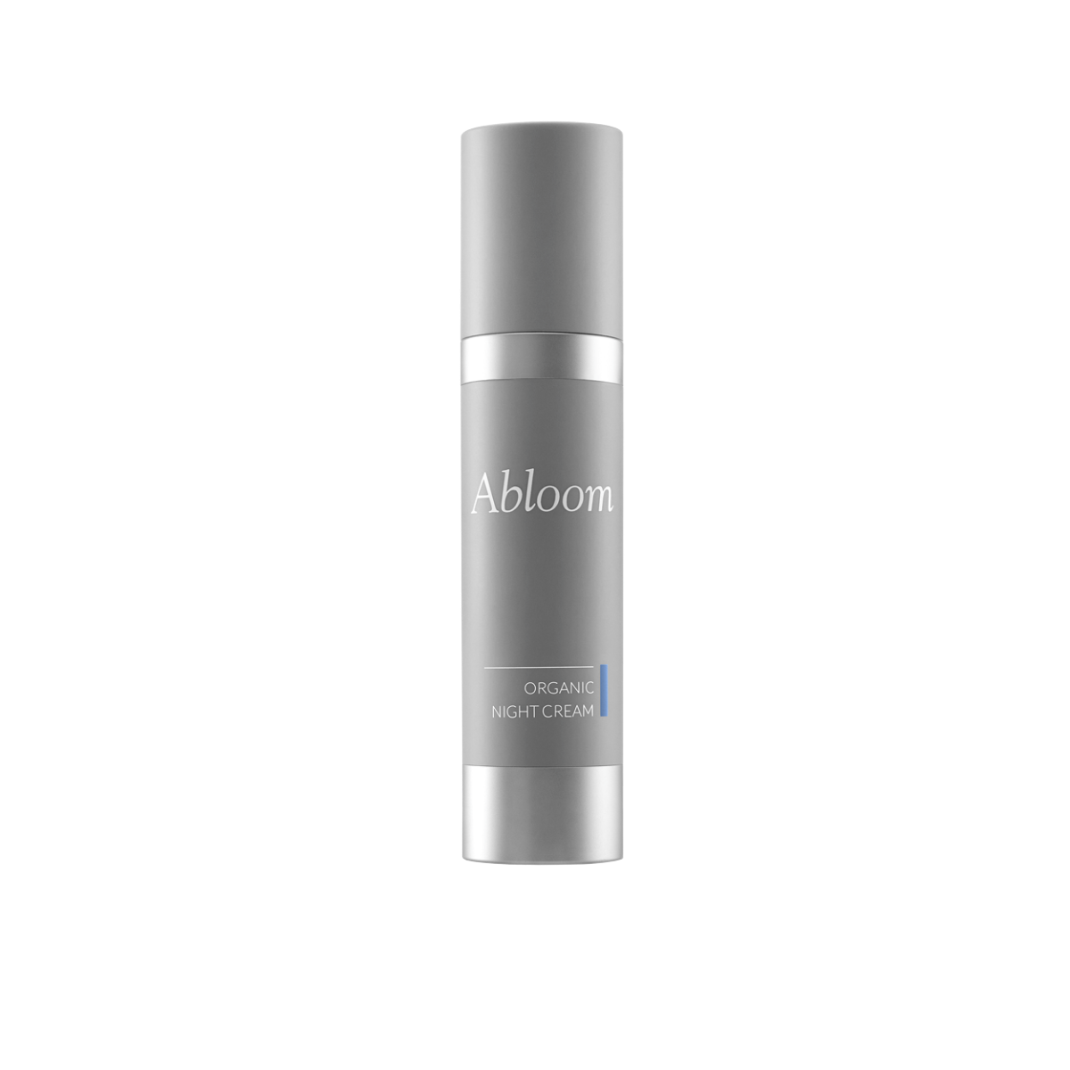 abloom_organic_night_cream_white_def