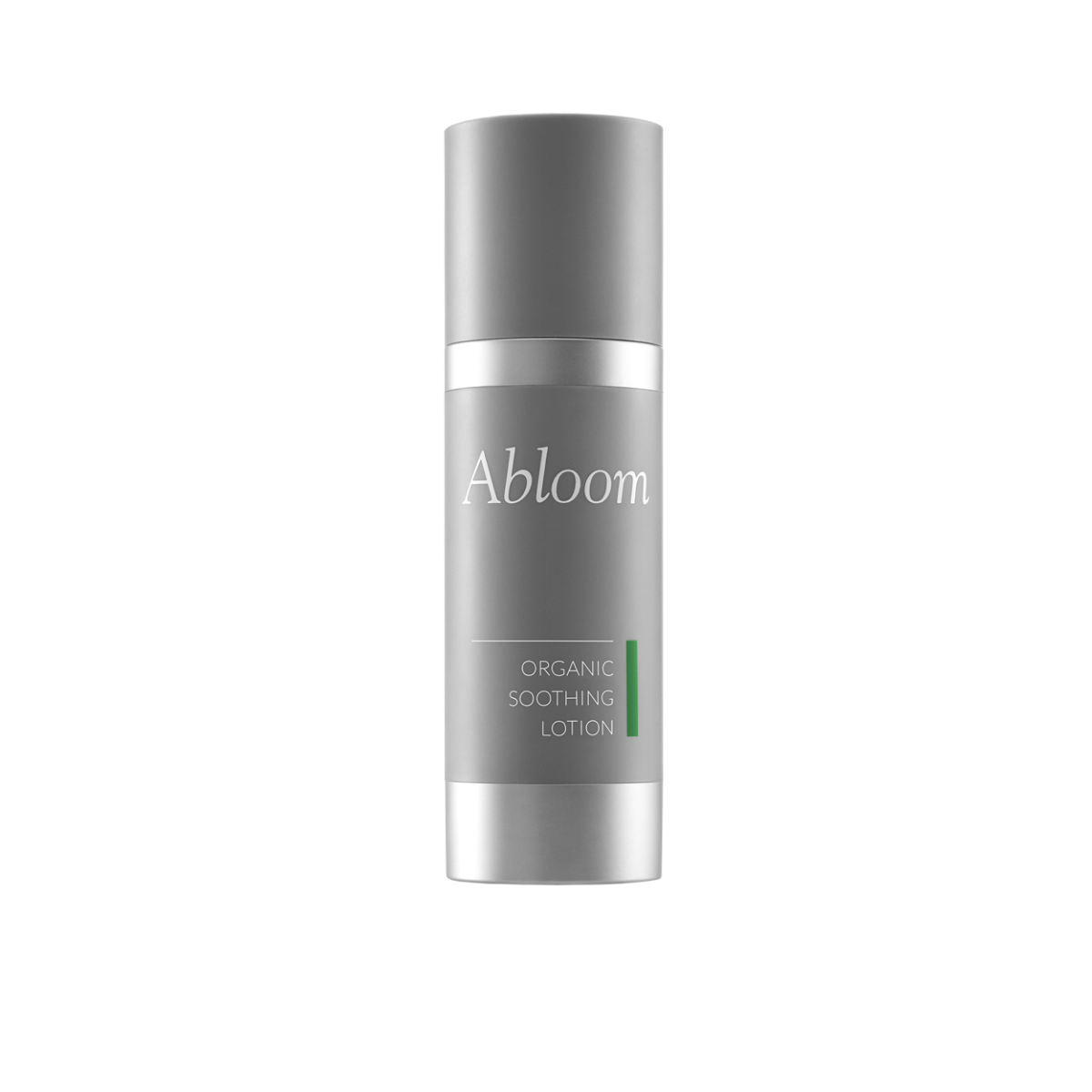 abloom_organic_soothing_lotion_white_def
