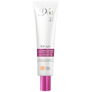 Elixir lätt färgad kräm Light - IXXI Elixir Light