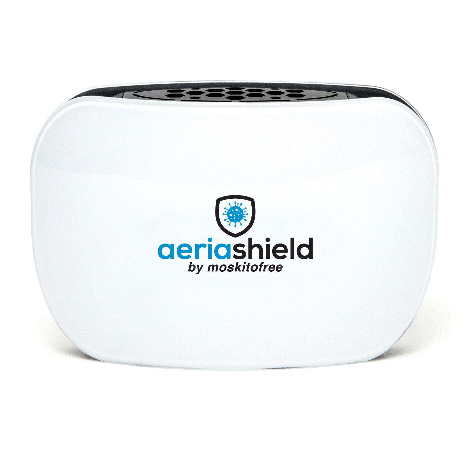 Aeriashield-family-fr Def