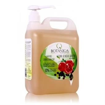 Botaniqua or ever bath 5liter