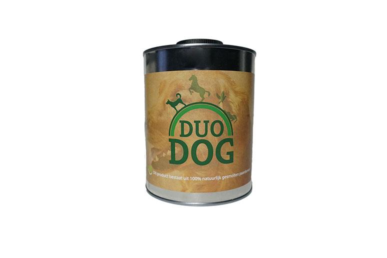 duo_dog_1000ml_web