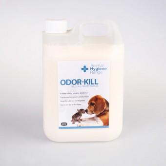 odorkill2.5