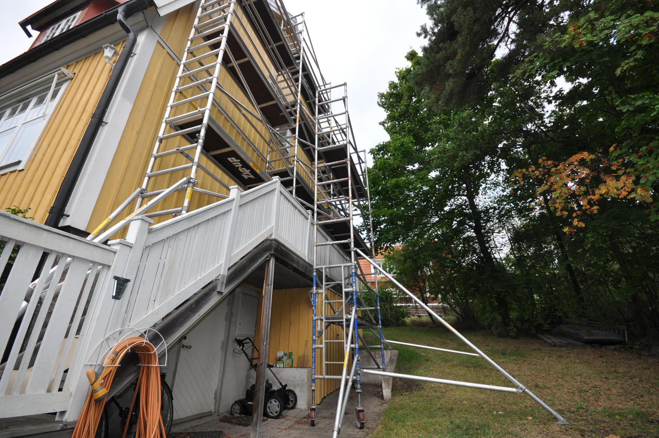 Hyr byggställning Stockholm (9)