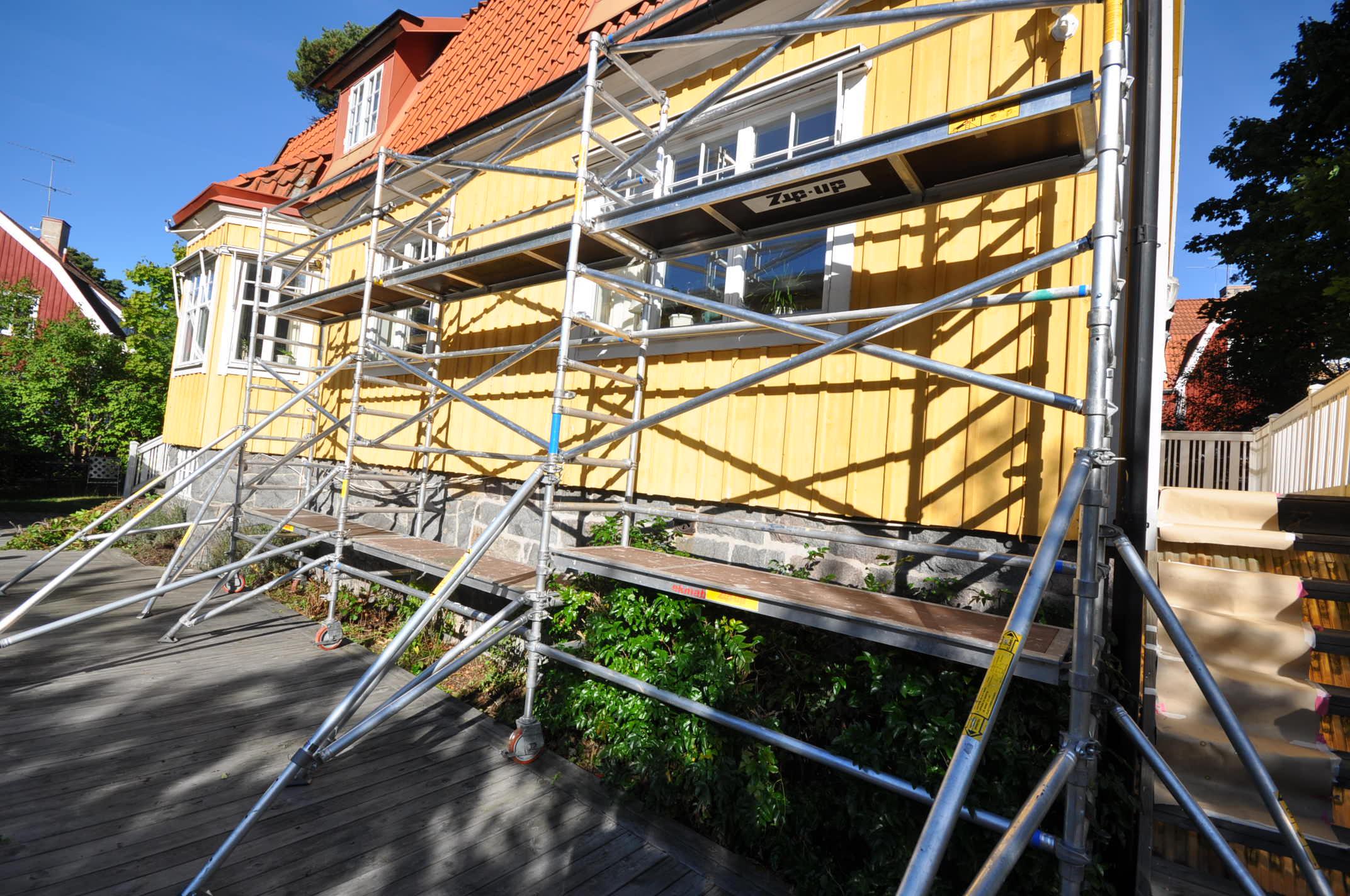 H9 hyra byggställning (6)