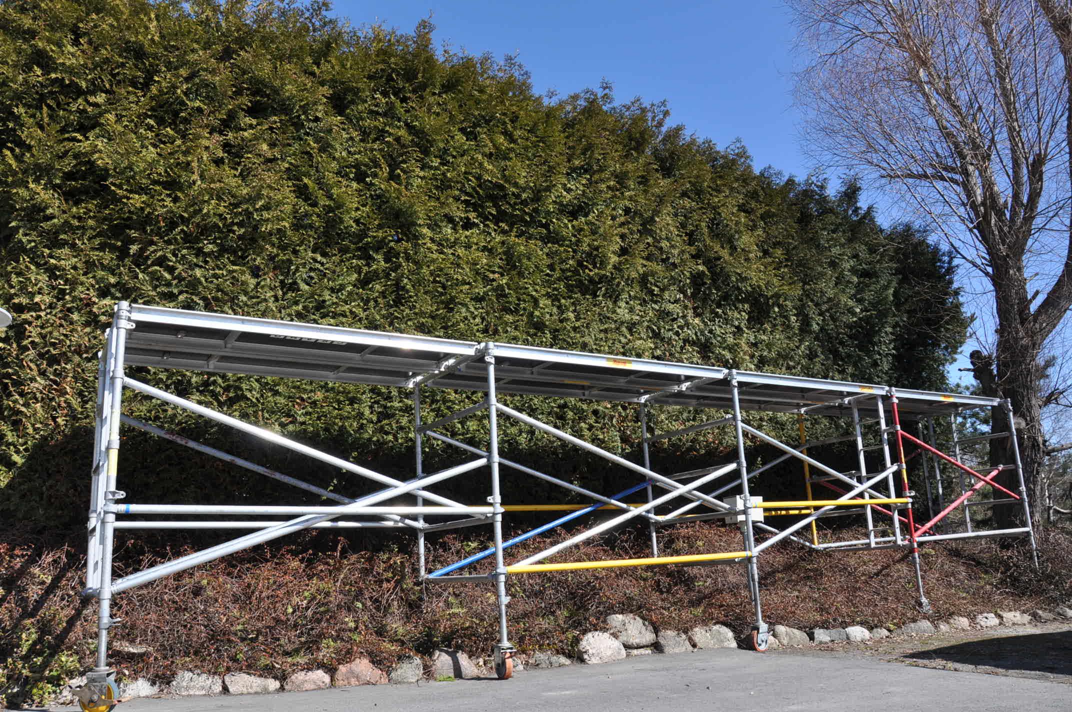 2 meter hyr byggställning stockholm målarställning måla ställning (9)