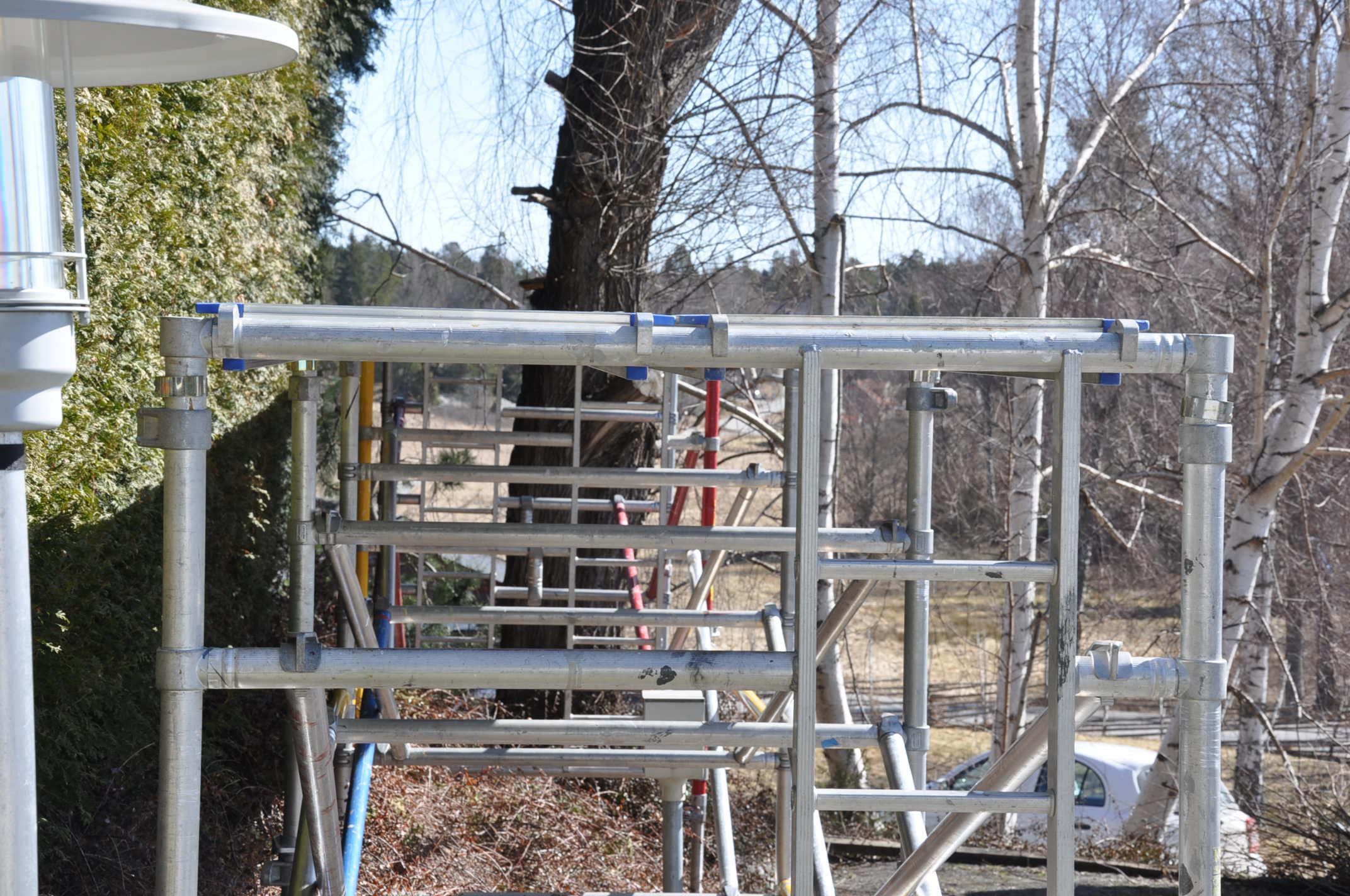 hyr byggställning stockholm målarställning måla ställning (5)