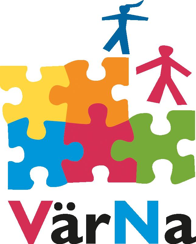 Logo_VärNa_textfärg_tryck_rbg