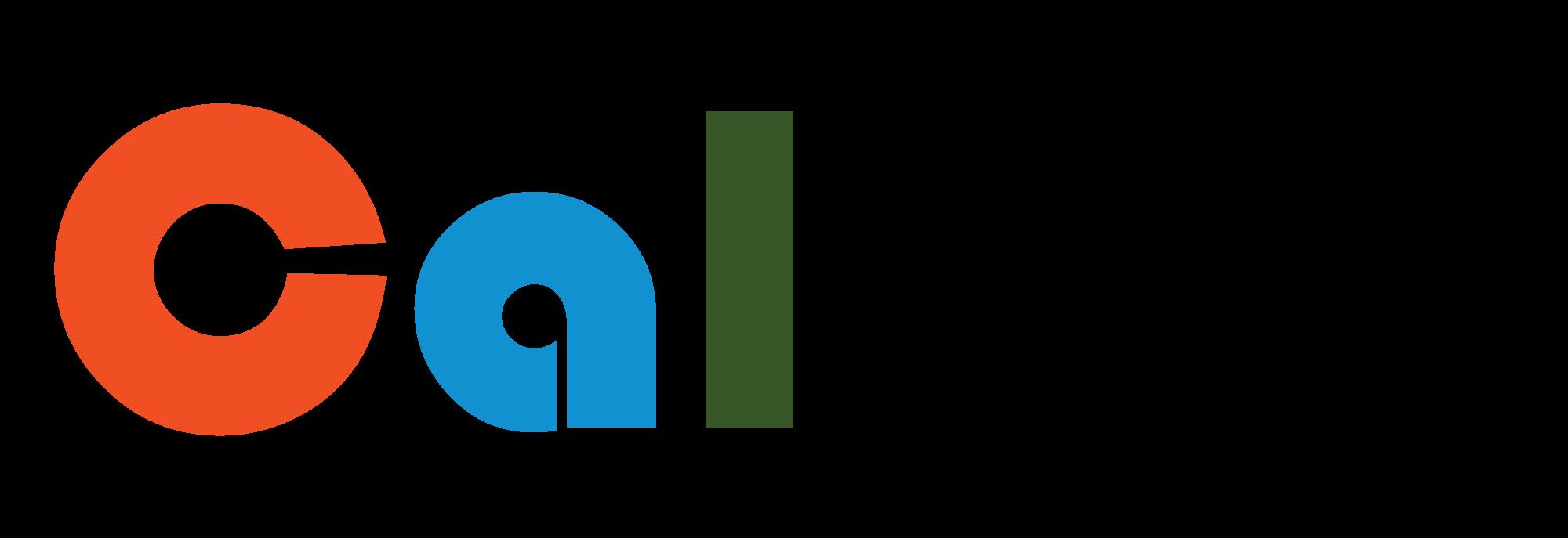 logo_calaer_pos