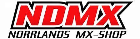 NDMX har under många år valt oss som leverantör av säkerhet.