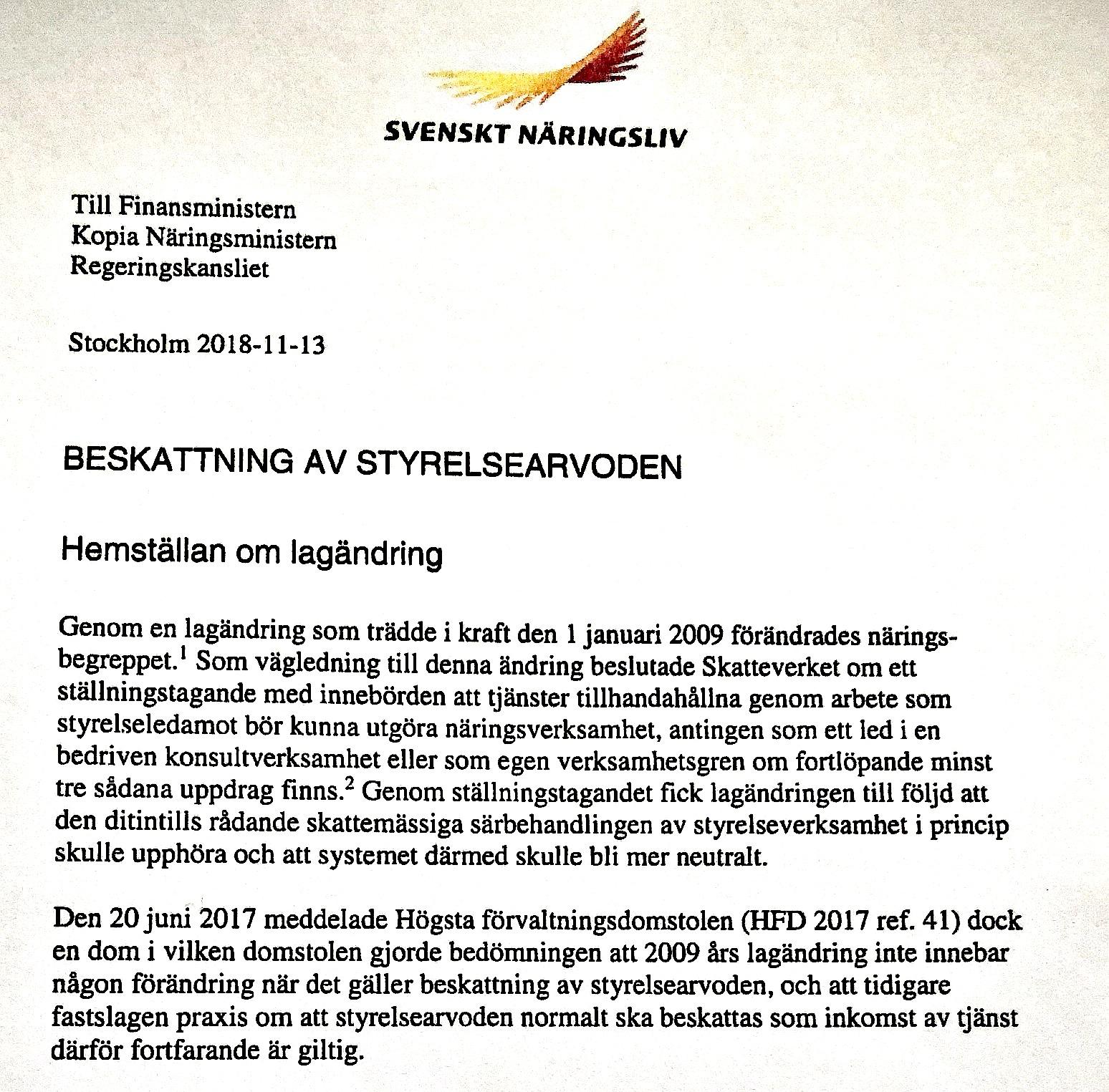 Fastslaget varen ar i stockholm