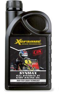 Olja Xeramic Synmax -
