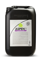 Aspen Racing Fuel 25 lit -