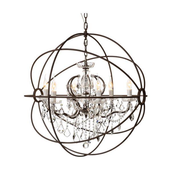 lampa1-600x600