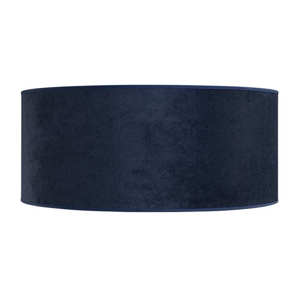 CYLINDER L  Opulence blue