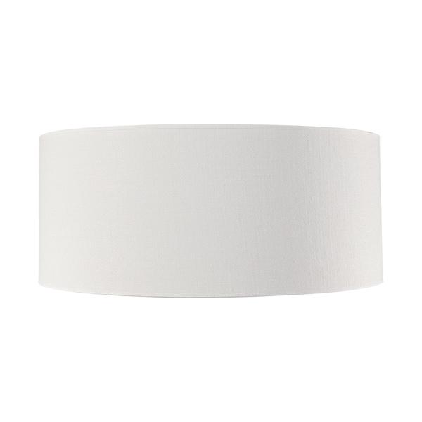 CYLINDER L White Linen