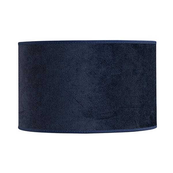 CYLINDER M Opulence Blue
