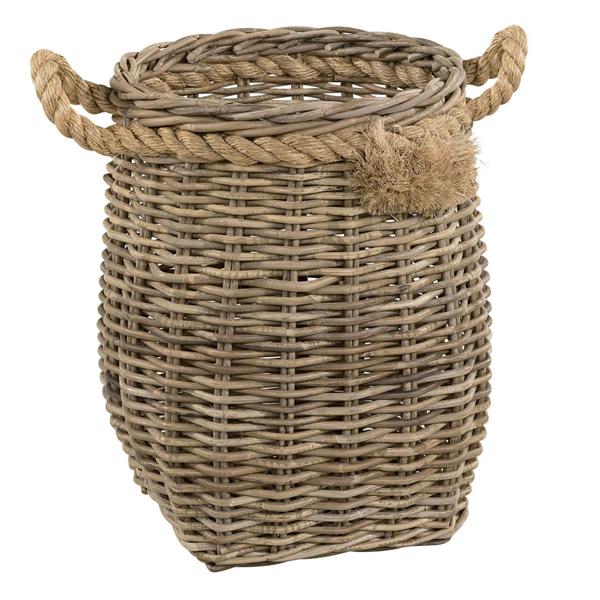 PALMA Basket S utomhus trädgård
