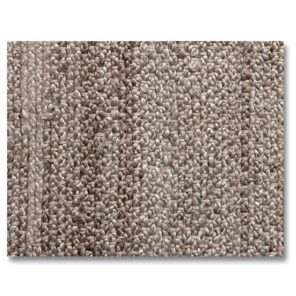 HEMP NATURAL Carpet 2