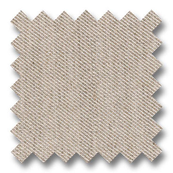 Cat 2 Linen Plain