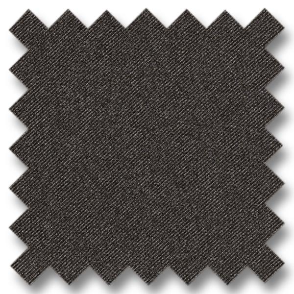 Cat 3 Willis Grey Black