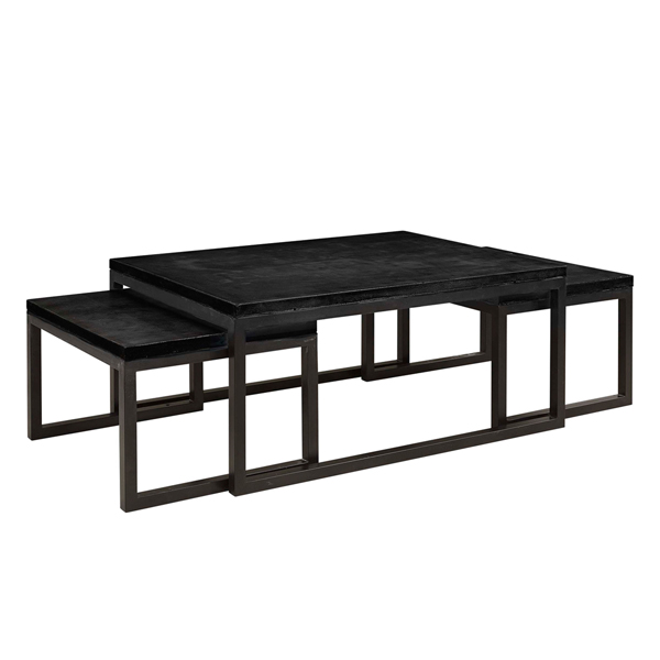 TOSHU Coffee table