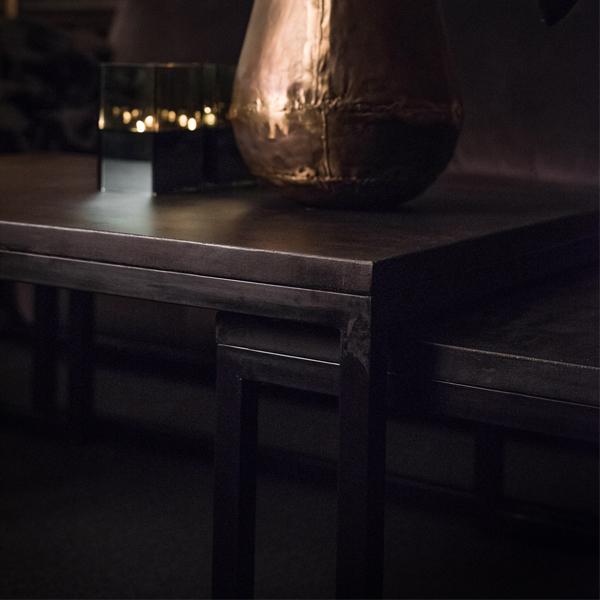 TOSHU Coffee table miljöbild
