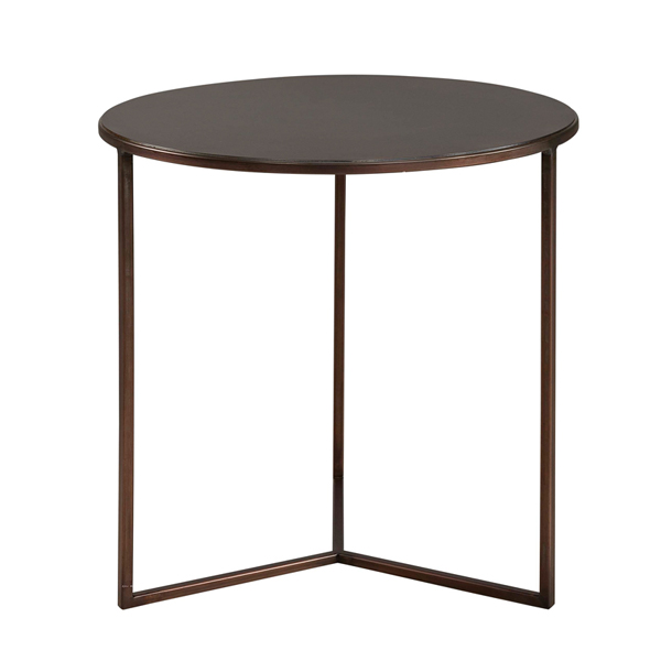CEDES Coffee table  Side table S