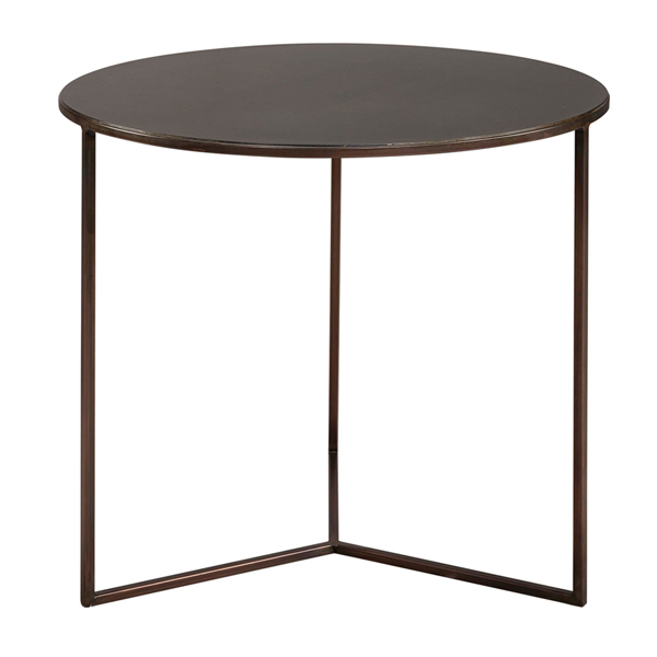CEDES Coffee table  Side table M