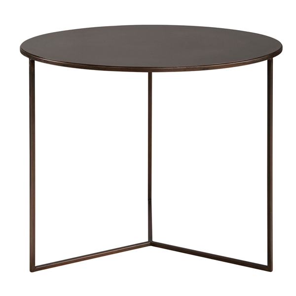 CEDES Coffee table  Side table L