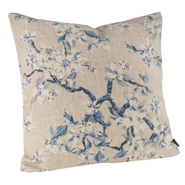 BONNABELL PORCELAIN Cushioncover 50x50 60x60