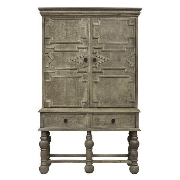 AZTEC Cabinet skåp artwood online billigt inredning möbler trosa