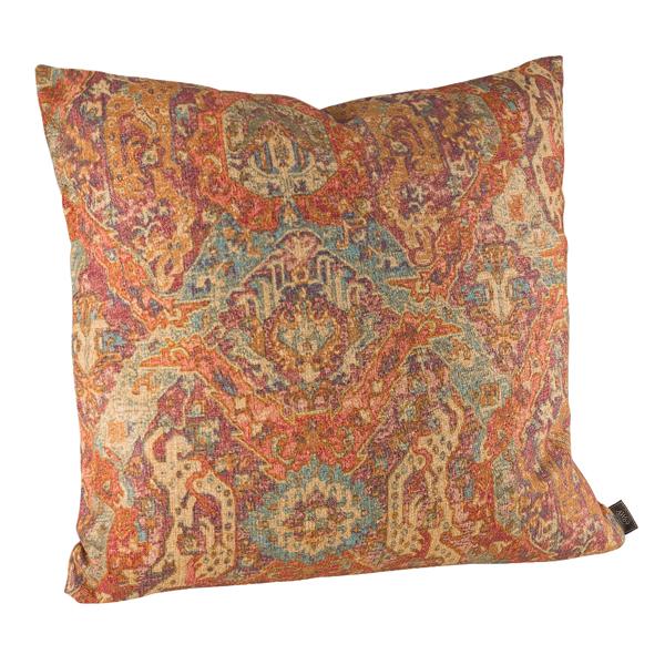 BEECH RAISIN Cushion 50x50 60x60 cm