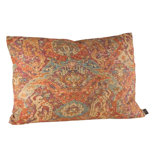 BEECH RAISIN Cushion 60x40 cm