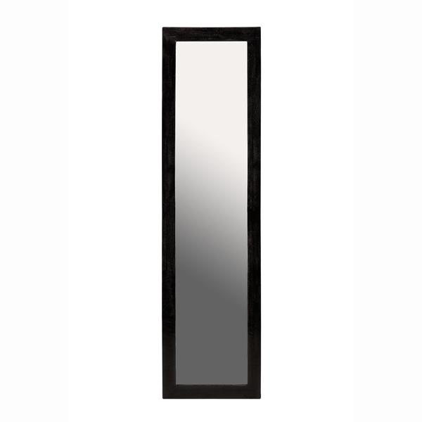 ENYA Mirror black 60